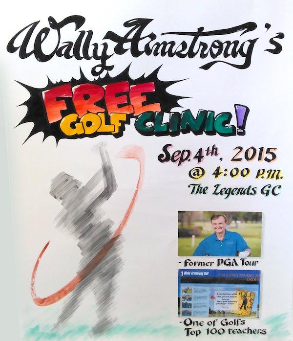 golfing-2